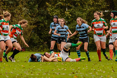 JK7D9888 (SRC Thor Gallery) Tags: 2017 sparta thor dames hookers rugby