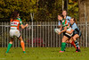 JK7D0336 (SRC Thor Gallery) Tags: 2017 sparta thor dames hookers rugby