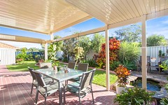 6/87-111 Greenway Drive, Banora Point NSW