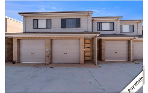 7/26 Carrington Street, Queanbeyan East NSW 2620