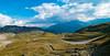 road on highland (winnooo) Tags: grossglockner grosglockner alps xa2 xf1024