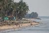 Looking south (steve happ) Tags: calicut india kerala kozhikode