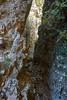 DSC01849 (cassolclaudio) Tags: montagna ferrata rio secco trento