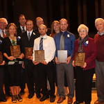 "Athletic Hall of Fame<a href=""http://farm5.static.flickr.com/4475/37070829283_c16d0cb104_o.jpg"" title=""High res"">∝</a>"