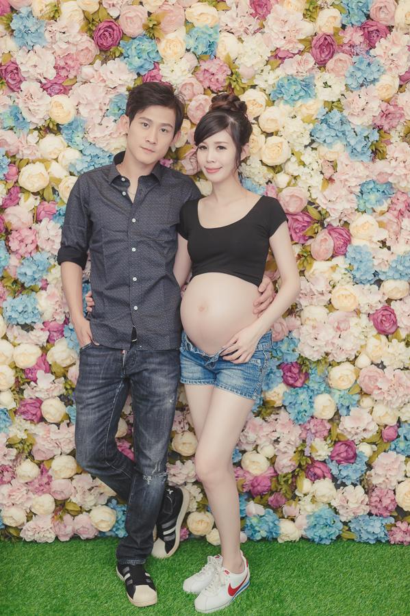 37077728460 8f28603da2 o [台南孕婦寫真]清新自然孕媽咪