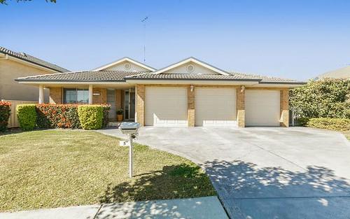 9 Upington Drive, East Maitland NSW