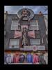 Camden High St 04 (mini-b) Tags: camden highstreet london wallart colourful british cockney canon eos5dmkii ef24105mm14lisusm 2017