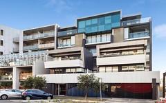 101/105 Nott Street, Port Melbourne VIC