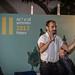 """Premio Energheia 2017. La cerimonia di consegna della XXIII edizione del Premio • <a style=""""font-size:0.8em;"""" href=""""http://www.flickr.com/photos/14152894@N05/37112762810/"""" target=""""_blank"""">View on Flickr</a>"""