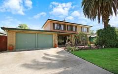 50 Birdwood Street, Corowa NSW