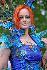Elfia 2017, Arcen, 175 (Andy von der Wurm) Tags: elfia 2017 kateeltuinen arcen elf fantasy festival fair event venlo limburg niederlande netherlands nederland holland europa europe andyvonderwurm andreasfucke hobbyphotograph elfen hexen zauberer elfes zombie wizzards steampunk lolita manga vampire kostüme costumes kostueme costume roleplay rollenspiel alien verkleidung facepainting makeup models girl boy youth teen twen male female men man woman women faeries fairy