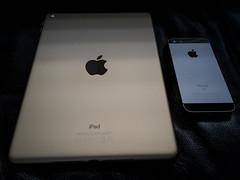 iPad 画像80
