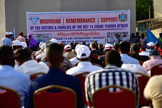 2017_10_19_Mourn_With_Mogadishu-8