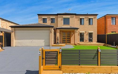 30 Wilson Rd, Hinchinbrook NSW 2168