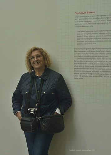 Guggenheim Bilbao XX Aniversario