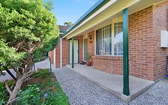 2/8 Deal Street, Mount Hutton NSW