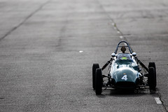 Space at Silverstone (a1paul) Tags: formula junior hscc silverstone finals 2017