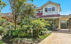 9 Kirk Crescent, Kirrawee NSW