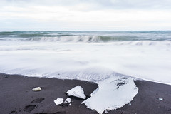 DSC00238 (supersway) Tags: sony a7 iceland ice 冰島 fe1635 1635mm