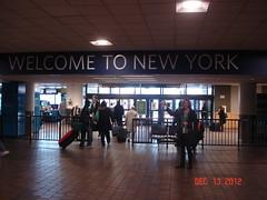 2012-12-13 X-mas in NYC (5) (john.gordinier) Tags: christmasinnyc