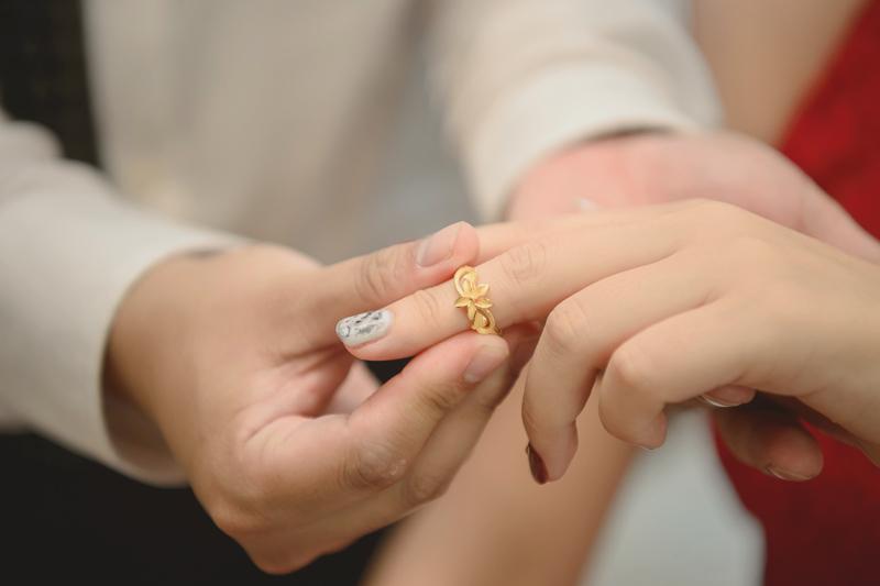 37253787090_2648cbcab1_o- 婚攝小寶,婚攝,婚禮攝影, 婚禮紀錄,寶寶寫真, 孕婦寫真,海外婚紗婚禮攝影, 自助婚紗, 婚紗攝影, 婚攝推薦, 婚紗攝影推薦, 孕婦寫真, 孕婦寫真推薦, 台北孕婦寫真, 宜蘭孕婦寫真, 台中孕婦寫真, 高雄孕婦寫真,台北自助婚紗, 宜蘭自助婚紗, 台中自助婚紗, 高雄自助, 海外自助婚紗, 台北婚攝, 孕婦寫真, 孕婦照, 台中婚禮紀錄, 婚攝小寶,婚攝,婚禮攝影, 婚禮紀錄,寶寶寫真, 孕婦寫真,海外婚紗婚禮攝影, 自助婚紗, 婚紗攝影, 婚攝推薦, 婚紗攝影推薦, 孕婦寫真, 孕婦寫真推薦, 台北孕婦寫真, 宜蘭孕婦寫真, 台中孕婦寫真, 高雄孕婦寫真,台北自助婚紗, 宜蘭自助婚紗, 台中自助婚紗, 高雄自助, 海外自助婚紗, 台北婚攝, 孕婦寫真, 孕婦照, 台中婚禮紀錄, 婚攝小寶,婚攝,婚禮攝影, 婚禮紀錄,寶寶寫真, 孕婦寫真,海外婚紗婚禮攝影, 自助婚紗, 婚紗攝影, 婚攝推薦, 婚紗攝影推薦, 孕婦寫真, 孕婦寫真推薦, 台北孕婦寫真, 宜蘭孕婦寫真, 台中孕婦寫真, 高雄孕婦寫真,台北自助婚紗, 宜蘭自助婚紗, 台中自助婚紗, 高雄自助, 海外自助婚紗, 台北婚攝, 孕婦寫真, 孕婦照, 台中婚禮紀錄,, 海外婚禮攝影, 海島婚禮, 峇里島婚攝, 寒舍艾美婚攝, 東方文華婚攝, 君悅酒店婚攝,  萬豪酒店婚攝, 君品酒店婚攝, 翡麗詩莊園婚攝, 翰品婚攝, 顏氏牧場婚攝, 晶華酒店婚攝, 林酒店婚攝, 君品婚攝, 君悅婚攝, 翡麗詩婚禮攝影, 翡麗詩婚禮攝影, 文華東方婚攝