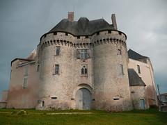 Barbezieux-Saint-Hilaire, Charente (Marie-Hélène Cingal) Tags: barbezieuxsainthilaire charente 16 france sudouest poitoucharentes nouvelleaquitaine
