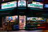Best Supermarket ({Laura McGregor}) Tags: kingslandhighstreet kingsland dalston london city urban night nightlights evening dark lowlight neon supermarket shop store grocery shopkeeper fujixpro2 fujifilm