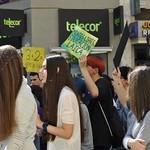 """Foto Manifestación <a style=""""margin-left:10px; font-size:0.8em;"""" href=""""http://www.flickr.com/photos/155568933@N04/37271526500/"""" target=""""_blank"""">@flickr</a>"""