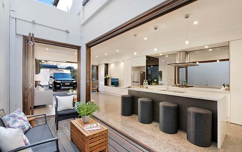 274 Chalmers Street, Redfern NSW