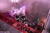Fermilab - 50th Anniversary Open House (Rick Drew - 25 million views!) Tags: fermi fermilab batavia il illinois canon 5dmkiii subatomic international physics science education doe energy fermilab50 tesla frankenstein arc