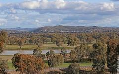 Lot 556, Bradman Drive, Boorooma NSW