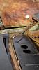 20171021_125032 v2 (collations) Tags: ontario mcleansautowreckers autowreckers wreckers automobiles autos abandoned rockwood derelict junkyards autograveyards carcemeteries