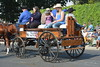 Nyssa Oregon Nite Rodeo Wagon (wildwest photo) Tags: pendletonroundup westwardho parade horse pendletonoregon rodeo cowboy cowgirl wagon buggy september152017 rodeoqueen rodeoprincess queen royalty nyssaoregon niterodeo