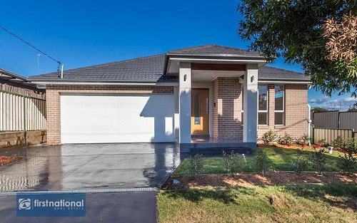 11 Ham St, South Windsor NSW