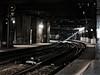 Tracks of Milano (Professor Bop) Tags: centralestazione milan milano italy italia italie railroad railway tracks signal professorbop drjazz olympusem1 mosca