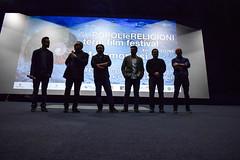 Popoli e Religioni 2017 Anteprima Contagio (56)