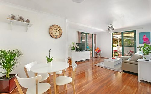 2/737-739 Pittwater Rd, Dee Why NSW 2099
