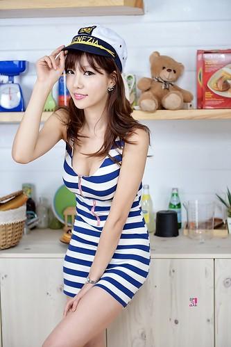 han_min_jeong287