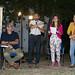 """Premio Energheia 2017. La cerimonia di consegna della XXIII edizione del Premio • <a style=""""font-size:0.8em;"""" href=""""http://www.flickr.com/photos/14152894@N05/37368901761/"""" target=""""_blank"""">View on Flickr</a>"""
