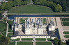 _DSC9550bk (planetina) Tags: fliegermagazin lesertestreise2017 frankreich loire fluss schloss chateau chambord