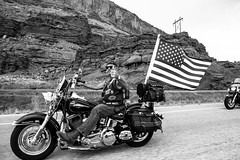 4 Escort to Moab (5)  - photo by Jason Goodrich