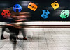 out of focus (mare_maris (very slow)) Tags: blurred people blur move motion motionblurred walking architecture background blurry modern metro speed subway multicolored rush action active corridor dynamic human hurry indoors legs hair life moving passenger scene walkaway woman man stepping unrecognizable urban group public wall artistic abstract design cube geometric idea shape space impressive patternvectors decoration modernart palette composition frame futuristic polygonal square semicircle circle stylish flow flutter fluttering fantacy wave unclear unspecific flutteringhair blurredforground outoffocus flu maremaris nikon greece