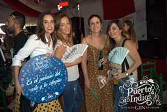 Feria de Llerena 2017