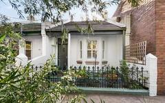 97 Lawrence Street, Alexandria NSW
