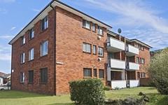 7/8-10 Maloney Street, Eastlakes NSW