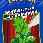 Scyther, Heart of a Champion thumbnail