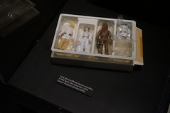 """Star Wars / Kenner Early Bird Figures • <a style=""""font-size:0.8em;"""" href=""""http://www.flickr.com/photos/28558260@N04/37422169326/"""" target=""""_blank"""">View on Flickr</a>"""
