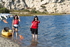 2017-09-30_UCLA_Klesis_NewportBeachTrip-37 (Gracepoint LA) Tags: klesisucla fall2017 outing newportbeach coronadelmar beach volleyball kayaking opdanielso