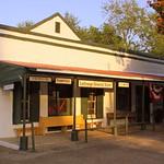 LaGrange General Store - LaGrange, TN thumbnail