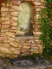 Farena , Muntanyes de Prades (6) (calafellvalo) Tags: farena tolldelolla montral calafellvalo river valls caminos road way tollollafarenamontralbrugentríoremansocalafellvaloprades